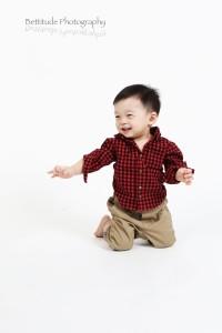 Hong Kong Baby Photographer_089pi