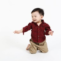 Hong Kong Baby Photographer_089pi