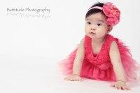 Hong Kong Baby Photographer_101pppi