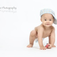 Hong Kong Baby Photographer_103pi