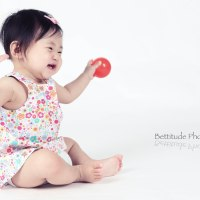 Hong Kong Baby Photographer_137pi