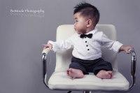 Hong Kong Baby Photographer_144pi
