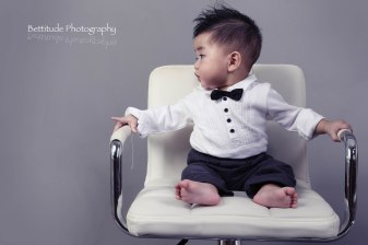 Hong Kong Baby Photographer_144pi
