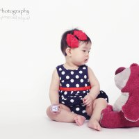 Hong Kong Baby Photographer_147ppi