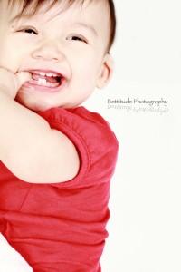 Hong Kong Baby Photographer_198pi