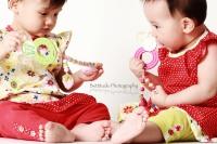 Hong Kong Baby Photographer_421pi