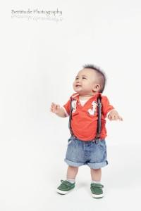 Hong Kong Baby Photographer__002pi