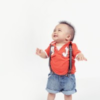 Hong Kong Baby Photographer__002pi