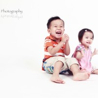 Hong Kong Baby Photographer__005pi