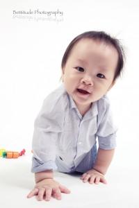 Hong Kong Baby Photographer__008pi