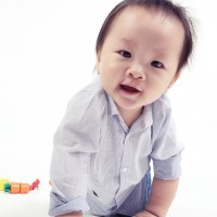 Hong Kong Baby Photographer__008pi