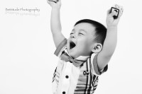 Hong Kong Baby Photographer__008ppi