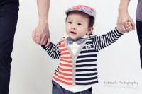 Hong Kong Baby Photographer__033pi