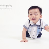 Hong Kong Baby Photographer__034pi