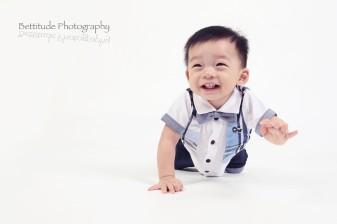 Hong Kong Baby Photographer__034pi