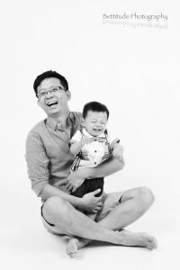Hong Kong Baby Photographer__043ppi