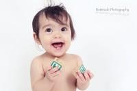 Hong Kong Baby Photographer__047pi