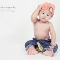 Hong Kong Baby Photographer__058pi