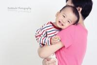 Hong Kong Baby Photographer__082pi