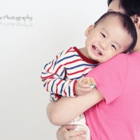 Hong Kong Baby Photographer__082pi