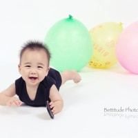 Hong Kong Baby Photographer__128pi