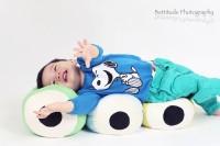 Hong Kong Baby Photographer__148pi