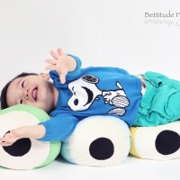 Hong Kong Baby Photographer__148pi