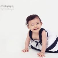 Hong Kong Baby Portraits_004pi