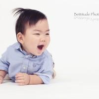 Hong Kong Baby Portraits_007pi