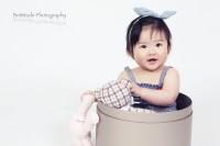 Hong Kong Baby Portraits_026pi