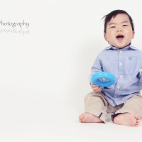 Hong Kong Baby Portraits_030pi