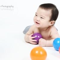 Hong Kong Baby Portraits_035pi