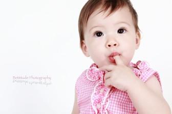 Hong Kong Baby Portraits_040pi