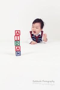 Hong Kong Baby Portraits_045pi