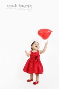 Hong Kong Baby Portraits_046pi