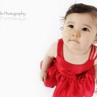 Hong Kong Baby Portraits_051pi