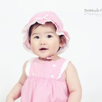 Hong Kong Baby Portraits_055pi