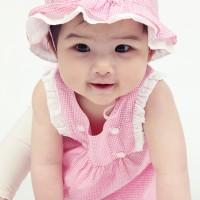 Hong Kong Baby Portraits_061pi