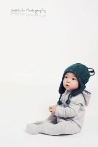 Hong Kong Baby Portraits_074pi