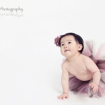 Hong Kong Baby Portraits_080pi