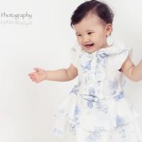 Hong Kong Baby Portraits_090pi