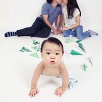 Hong Kong Baby Portraits_091pi
