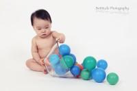 Hong Kong Baby Portraits_096pi