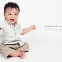 Hong Kong Baby Portraits_100pi