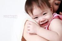 Hong Kong Baby Portraits_103pi