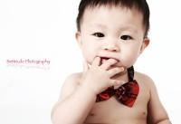 Hong Kong Baby Portraits_269pi