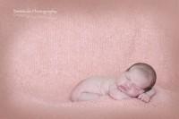 Hong Kong Best Newborn Baby Photographer_002pi