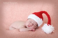 Hong Kong Best Newborn Baby Photographer_012pi