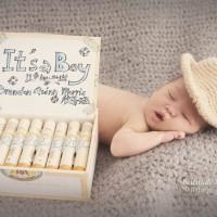 Hong Kong Best Newborn Baby Photographer_016pi