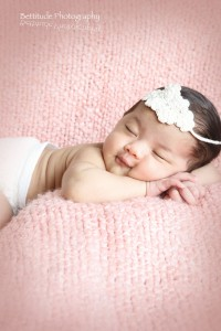Hong Kong Best Newborn Baby Photographer_019pi
